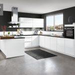 Küche U Form Küche Küche U Form Mit Elektrogeräten Küche U Form Ohne Geräte Küche U Form Mit Tisch Hochglanz Küche U Form