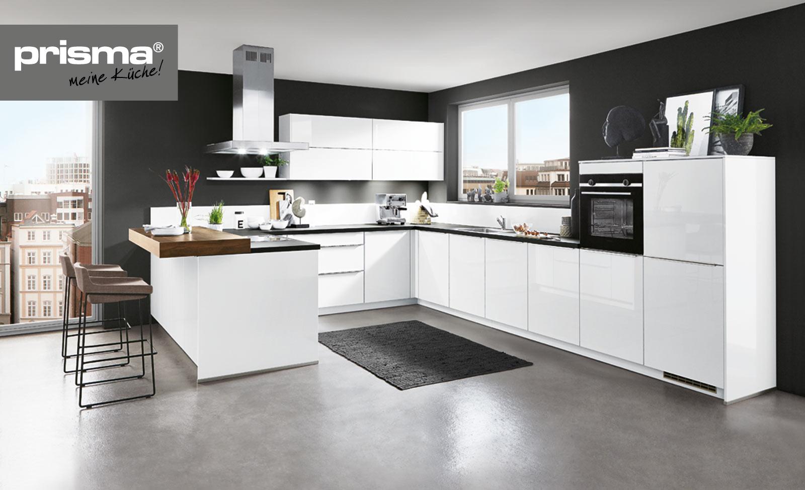 Full Size of Küche U Form Mit Elektrogeräten Küche U Form Ohne Geräte Küche U Form Mit Tisch Hochglanz Küche U Form Küche Küche U Form