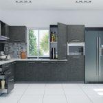 Küche U Form Küche Küche U Form Mit Fenster Ikea Küche U Form Küche U Form Modern Theke Küche U Form Günstig
