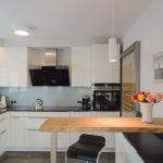 Küche U Form Küche Küche U Form Mit Fenster Kleine Küche U Form Mit Fenster Küche U Form Gebraucht Kaufen Küche U Form Dachschräge