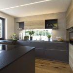 Küche U Form Küche Küche U Form Mit Sitzgelegenheit Küche U Form Kleiner Raum Küche U Form Ohne Hängeschränke Schmale Küche U Form