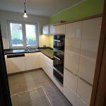Küche U Form Küche Küche U Form Mit Sitzgelegenheit Küche U Form Ohne Hängeschränke Küche U Form Gebraucht Küche U Form Ohne Geräte