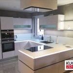 Küche U Form Küche Küche U Form Mit Theke Küche U Form Dachschräge Küche U Form Gebraucht Kaufen Küche U Form Günstig