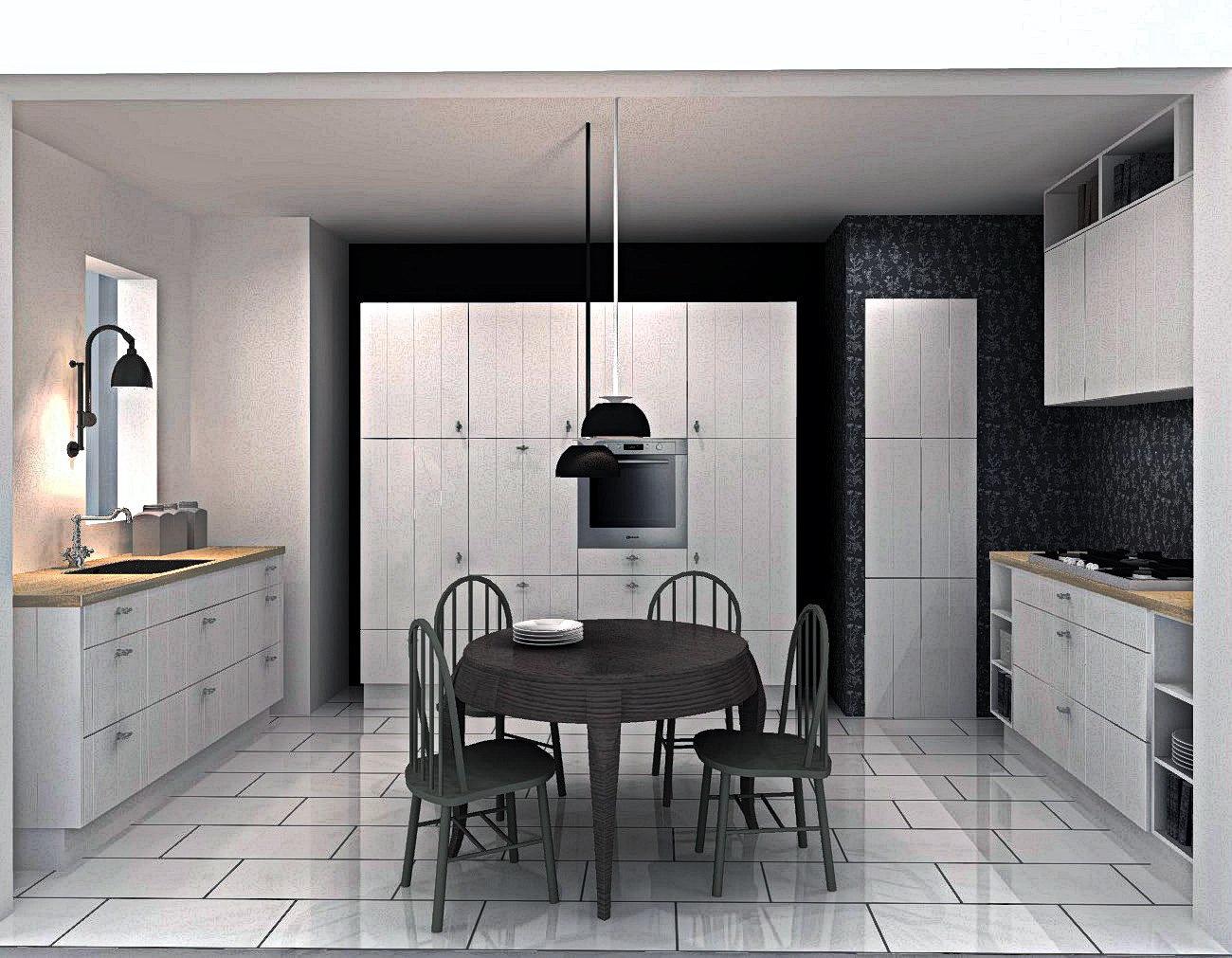 Full Size of Küche U Form Modern Moderne Küche U Form Küche U Form Gebraucht Kaufen Küche U Form Mit Tisch Küche Küche U Form
