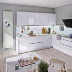 Küche U Form Küche Küche U Form Modern Theke Kleine Küche U Form Mit Fenster Küche U Form Dachschräge Grifflose Küche U Form