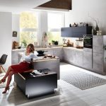 Küche U Form Küche Küche U Form Ohne Geräte Hochglanz Küche U Form Küche U Form Ohne Hängeschränke Küche U Form Gebraucht