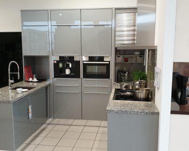 Küche U Form Küche Küche U Form Ohne Geräte Küche U Form Gebraucht Kaufen Küche U Form Mit Theke Küche U Form Mit Sitzgelegenheit