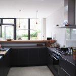 Küche U Form Küche Küche U Form Ohne Hängeschränke Sitzecke Küche U Form Küche U Form Dachschräge Küche U Form Weiß Hochglanz