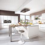 Küche Und Essplatz Esstisch Küche Weiss Kleiner Essplatz Für Küche Esstisch Küche Modern Küche Essplatz Küche