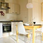 Küche Vorhänge Küche Küche Vorhänge Günstig Küche Vorhänge Vorschläge Küche Vorhänge Modern Küche Vorhänge Und Gardinen