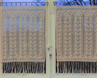 Küche Vorhänge Küche Küche Vorhänge Modern Ikea Küche Vorhänge Küche Vorhänge Selber Nähen Küche Vorhänge Landhausstil