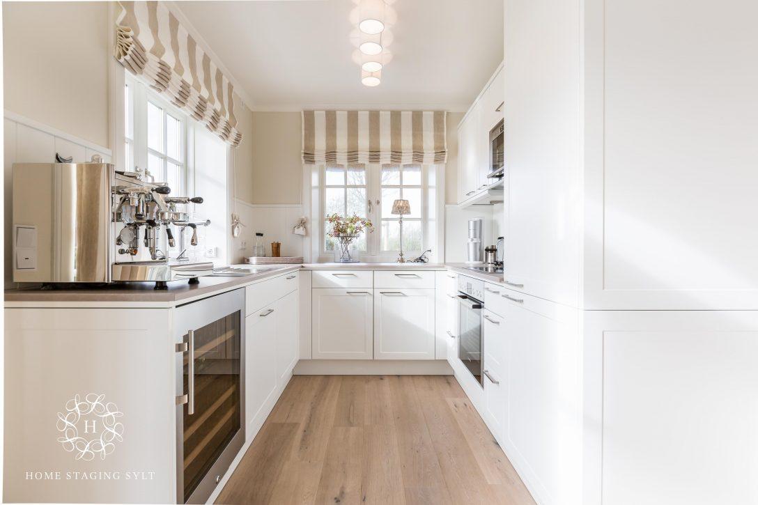 Large Size of Küche Vorhänge Raffrollo Raffrollo Küche Ikea Raffrollo Für Die Küche Raffrollo Mit Schlaufen Für Küche Küche Raffrollo Küche