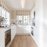 Raffrollo Küche Küche Küche Vorhänge Raffrollo Raffrollo Küche Ikea Raffrollo Für Die Küche Raffrollo Mit Schlaufen Für Küche
