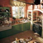Küche Wandgestaltung Grün Küche Mintgrün Streichen Spritzschutz Küche Mintgrün Küchenfront Grün Küche Küche Mintgrün