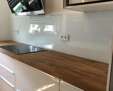 Küche Wandpaneel Glas Küche Küche Wandpaneel Glas Wandpaneele Küche Glas Obi Wandpaneele Küche Glas Ikea Küchen Wandpaneele Aus Glas