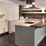 Wandverkleidung Küche Holz   Best Küchen Wandverkleidung Glas Contemporary Interior Design Küche Küche Wandverkleidung