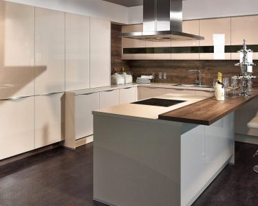 Küche Wandverkleidung Küche Wandverkleidung Küche Holz   Best Küchen Wandverkleidung Glas Contemporary Interior Design
