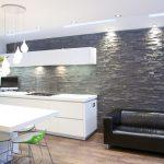 Küche Wandverkleidung Glas Küche Wandverkleidung Glas Mit Motiv Küche Wandverkleidung Kunststoff Küche Wandverkleidung Wie Arbeitsplatte Küche Küche Wandverkleidung