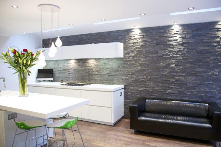 Medium Size of Küche Wandverkleidung Glas Küche Wandverkleidung Glas Mit Motiv Küche Wandverkleidung Kunststoff Küche Wandverkleidung Wie Arbeitsplatte Küche Küche Wandverkleidung