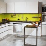 Küche Wandverkleidung Glas Küche Wandverkleidung Plexiglas Küche Wandverkleidung Holz Küche Wandverkleidung Laminat Küche Küche Wandverkleidung
