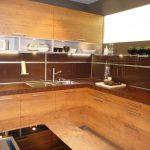 Küche Wandverkleidung Küche Küche Wandverkleidung Glas Mit Motiv Küche Wandverkleidung Holz Küche Wandverkleidung Wie Arbeitsplatte Küche Wandverkleidung Kunststoff