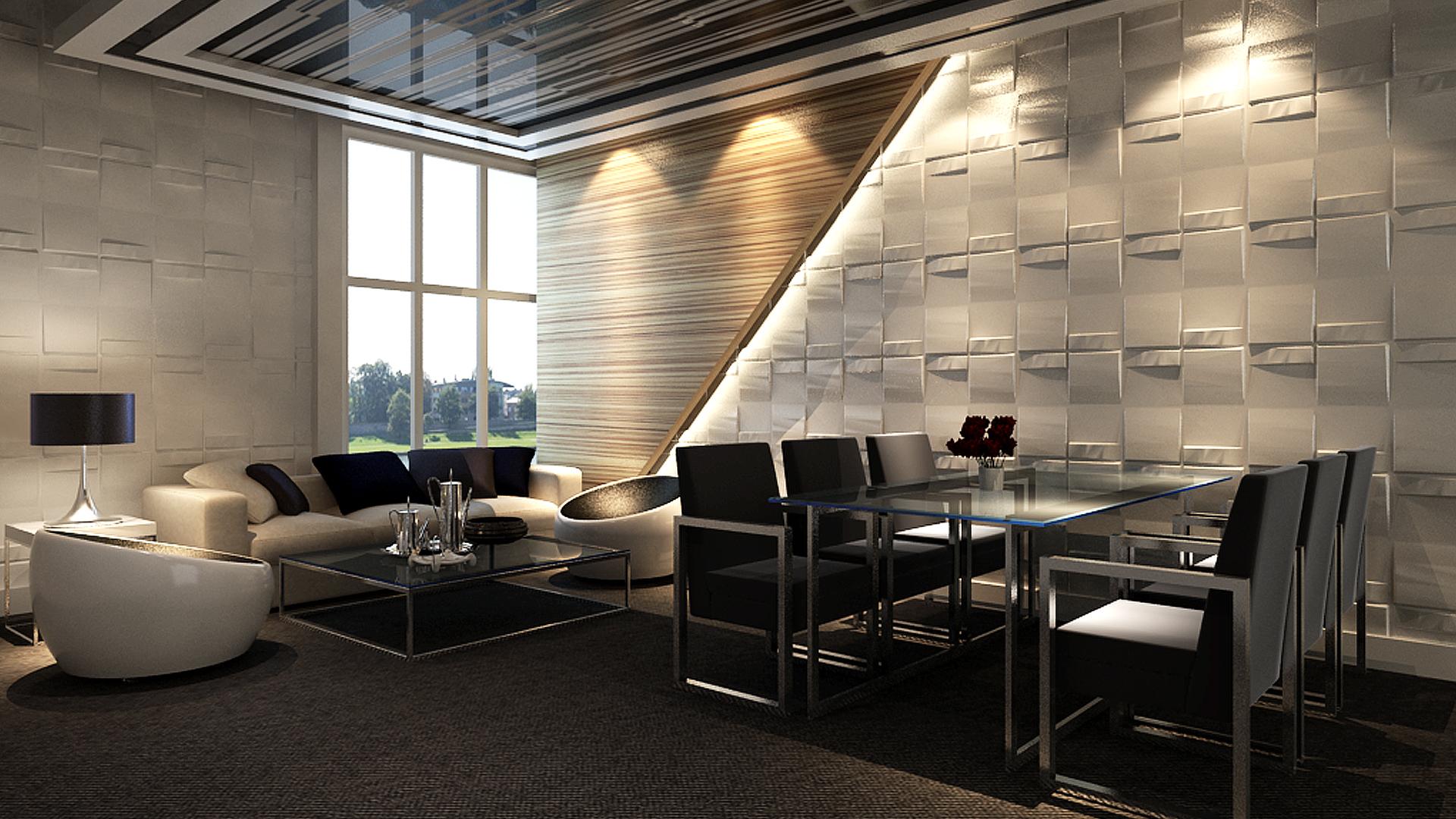 Full Size of Küche Wandverkleidung Glas Mit Motiv Küche Wandverkleidung Kunststoff Küche Wandverkleidung Wie Arbeitsplatte Küche Wandverkleidung Holz Küche Küche Wandverkleidung