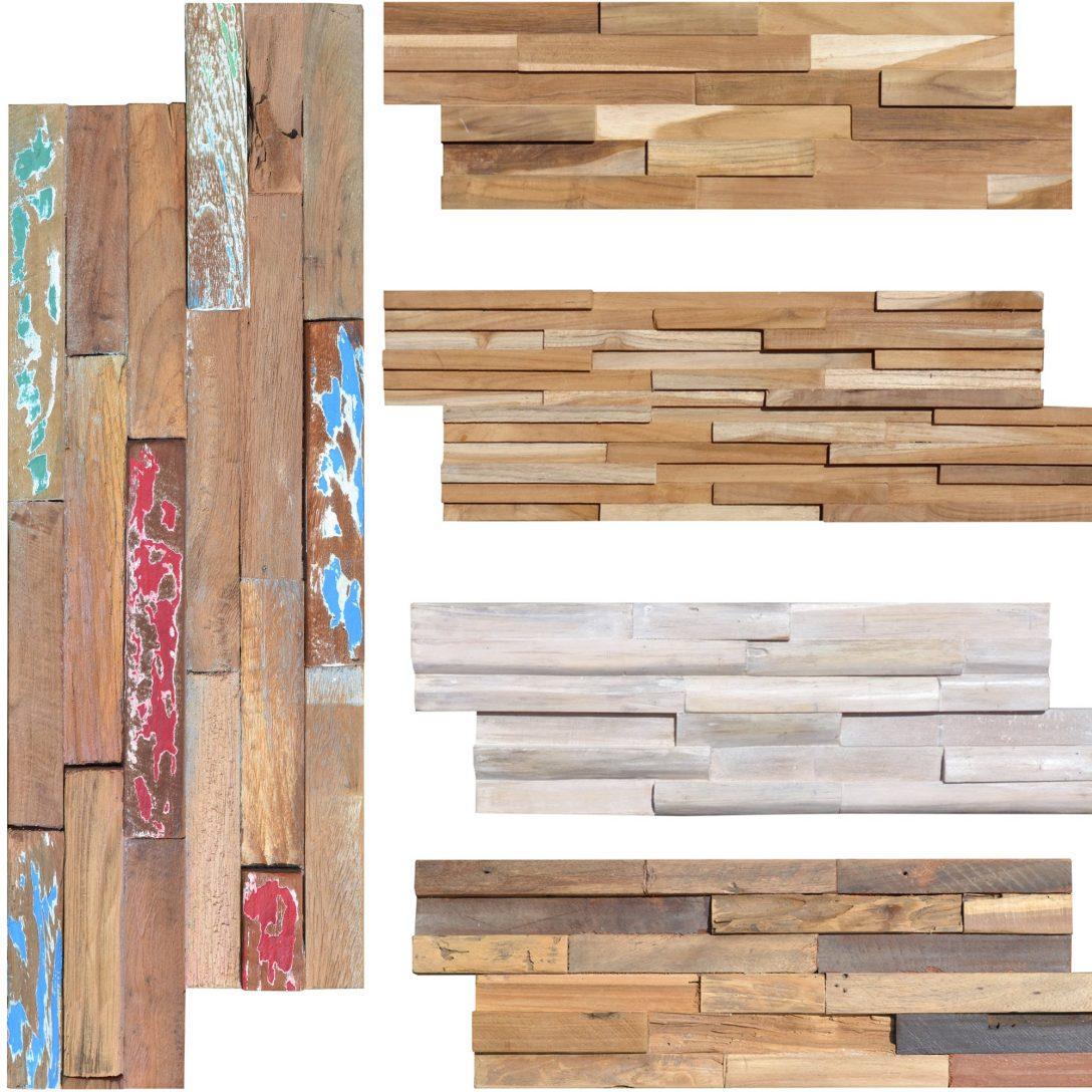 Large Size of Küche Wandverkleidung Glas Mit Motiv Küche Wandverkleidung Laminat Küche Wandverkleidung Kunststoff Küche Wandverkleidung Wie Arbeitsplatte Küche Küche Wandverkleidung