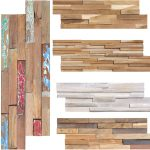Küche Wandverkleidung Glas Mit Motiv Küche Wandverkleidung Laminat Küche Wandverkleidung Kunststoff Küche Wandverkleidung Wie Arbeitsplatte Küche Küche Wandverkleidung