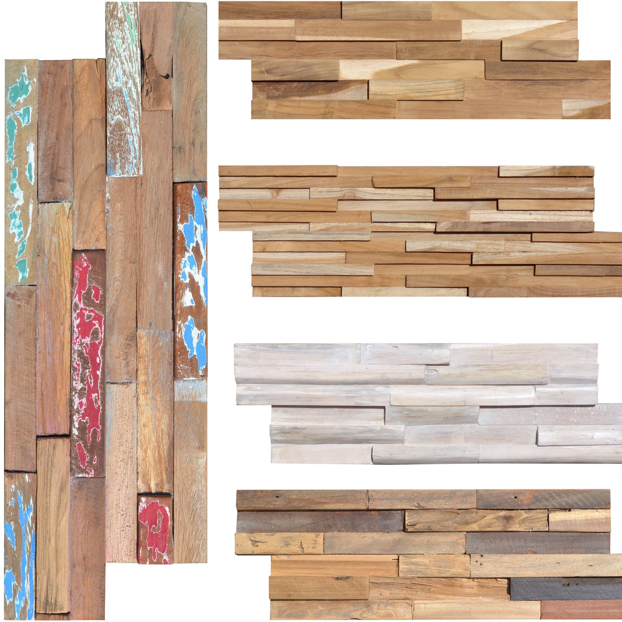 Full Size of Küche Wandverkleidung Glas Mit Motiv Küche Wandverkleidung Laminat Küche Wandverkleidung Kunststoff Küche Wandverkleidung Wie Arbeitsplatte Küche Küche Wandverkleidung