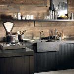 Küche Wandverkleidung Küche Küche Wandverkleidung Glas Mit Motiv Küche Wandverkleidung Plexiglas Küche Wandverkleidung Holz Küche Wandverkleidung Kunststoff