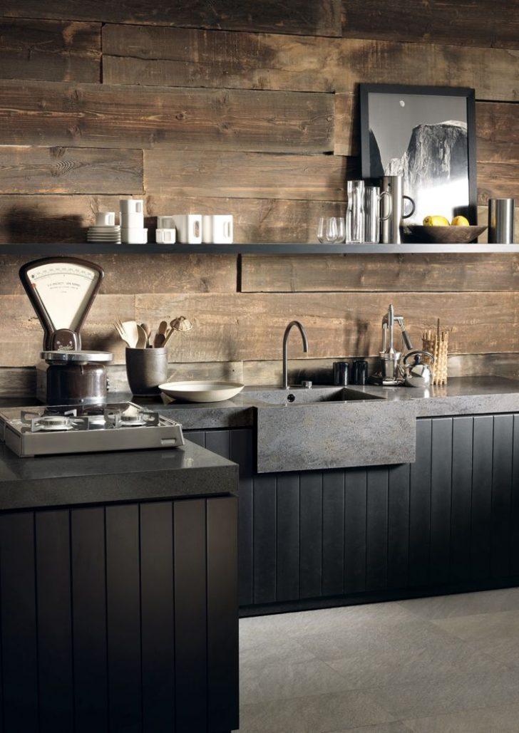 Medium Size of Küche Wandverkleidung Glas Mit Motiv Küche Wandverkleidung Plexiglas Küche Wandverkleidung Holz Küche Wandverkleidung Kunststoff Küche Küche Wandverkleidung