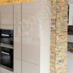 Küche Wandverkleidung Küche Küche Wandverkleidung Glas Mit Motiv Küche Wandverkleidung Plexiglas Küche Wandverkleidung Kunststoff Küche Wandverkleidung Wie Arbeitsplatte