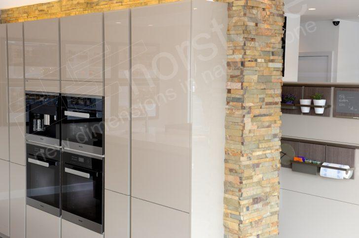 Medium Size of Küche Wandverkleidung Glas Mit Motiv Küche Wandverkleidung Plexiglas Küche Wandverkleidung Kunststoff Küche Wandverkleidung Wie Arbeitsplatte Küche Küche Wandverkleidung