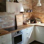 Küche Wandverkleidung Glas Mit Motiv Küche Wandverkleidung Plexiglas Küche Wandverkleidung Laminat Küche Wandverkleidung Wie Arbeitsplatte Küche Küche Wandverkleidung