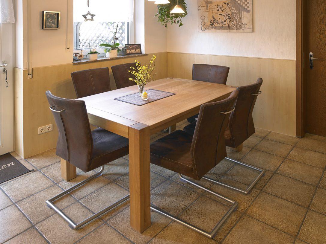 Large Size of Küche Wandverkleidung Glas Mit Motiv Küche Wandverkleidung Wie Arbeitsplatte Küche Wandverkleidung Holz Küche Wandverkleidung Plexiglas Küche Küche Wandverkleidung