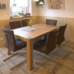 Küche Wandverkleidung Glas Mit Motiv Küche Wandverkleidung Wie Arbeitsplatte Küche Wandverkleidung Holz Küche Wandverkleidung Plexiglas Küche Küche Wandverkleidung