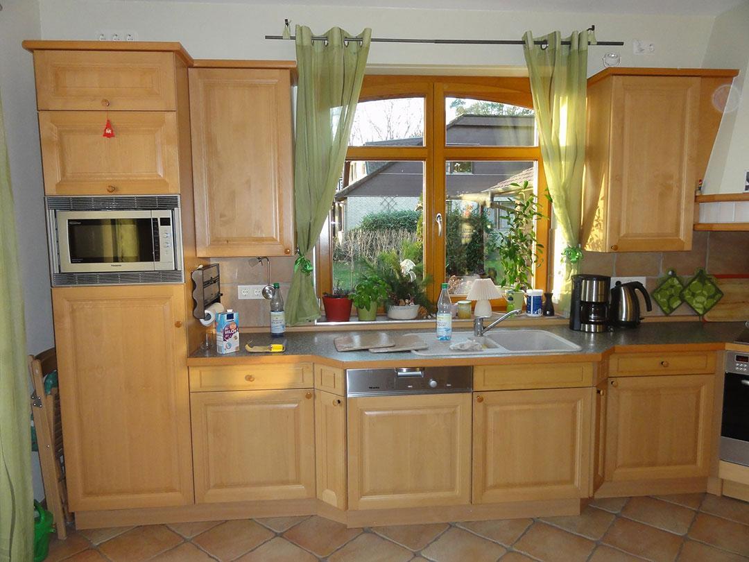 Full Size of Küche Wandverkleidung Glas Mit Motiv Küche Wandverkleidung Wie Arbeitsplatte Küche Wandverkleidung Laminat Küche Wandverkleidung Holz Küche Küche Wandverkleidung