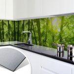Küche Wandverkleidung Küche Küche Wandverkleidung Holz Küche Wandverkleidung Glas Mit Motiv Küche Wandverkleidung Plexiglas Küche Wandverkleidung Wie Arbeitsplatte
