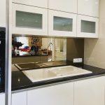 Küche Wandverkleidung Küche Küche Wandverkleidung Holz Küche Wandverkleidung Kunststoff Küche Wandverkleidung Plexiglas Küche Wandverkleidung Wie Arbeitsplatte