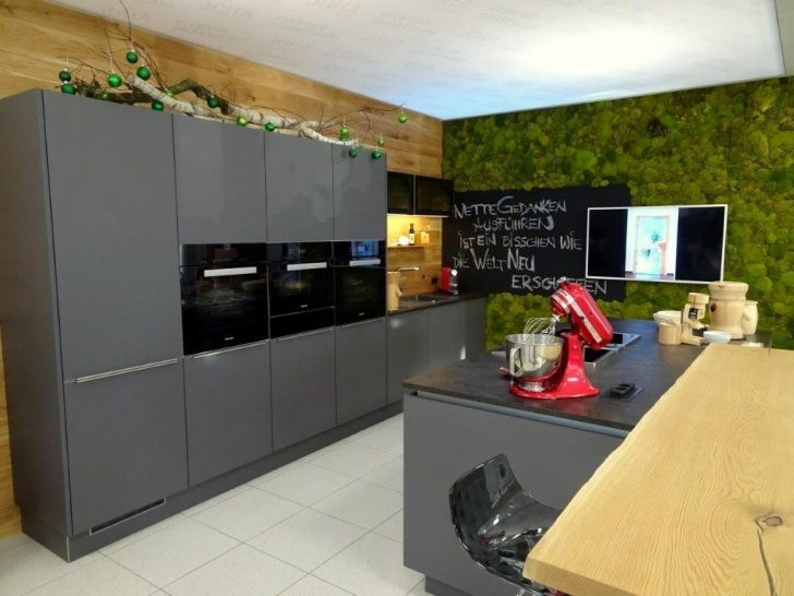 Medium Size of Küche Wandverkleidung Holz Küche Wandverkleidung Laminat Küche Wandverkleidung Glas Mit Motiv Küche Wandverkleidung Plexiglas Küche Küche Wandverkleidung