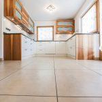 Küche Wandverkleidung Küche Küche Wandverkleidung Holz Küche Wandverkleidung Wie Arbeitsplatte Küche Wandverkleidung Laminat Küche Wandverkleidung Plexiglas