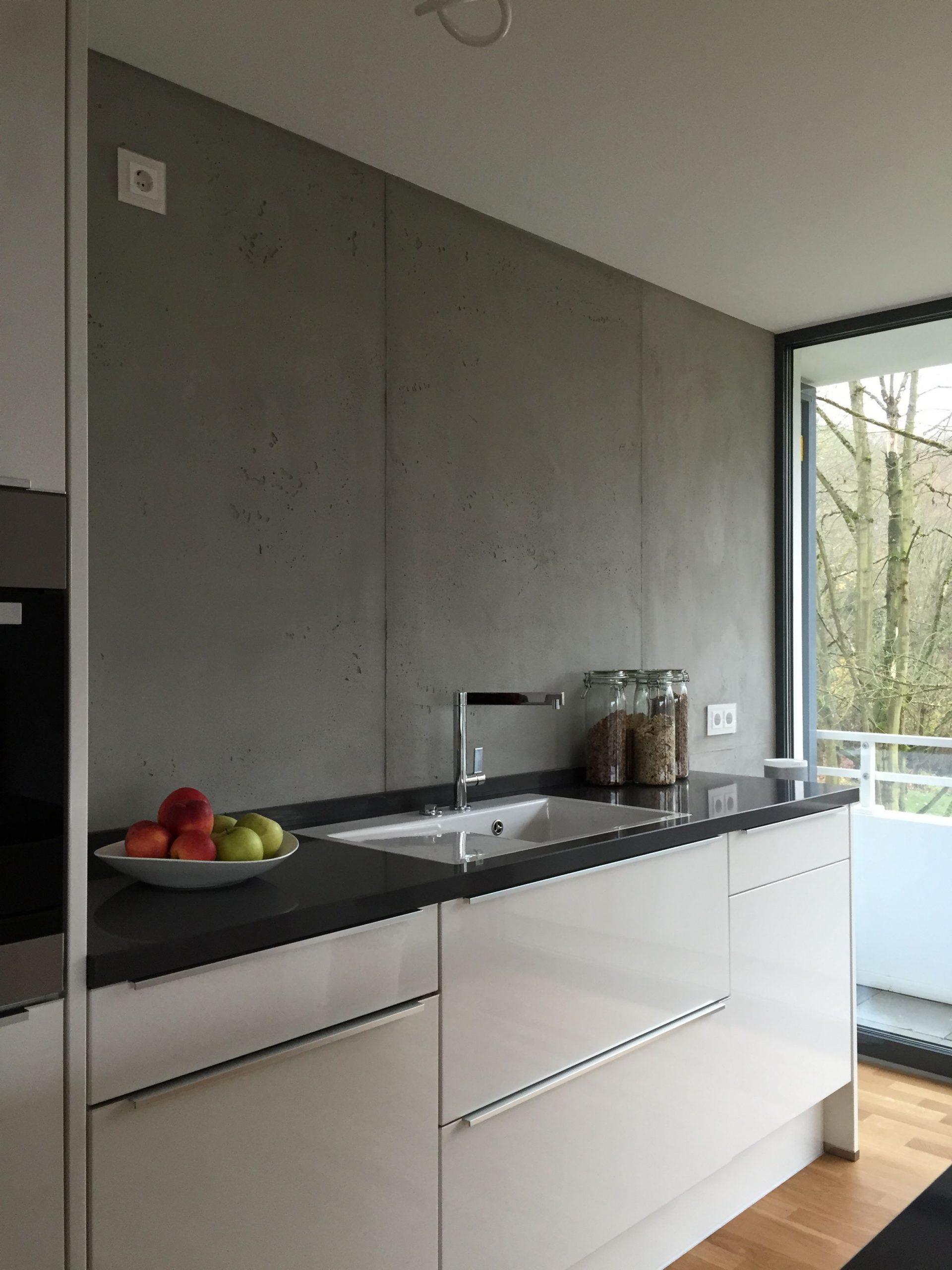 Full Size of Küche Wandverkleidung Küche Wandverkleidung Glas Küche Wandverkleidung Glas Mit Motiv Küche Wandverkleidung Laminat Küche Küche Wandverkleidung