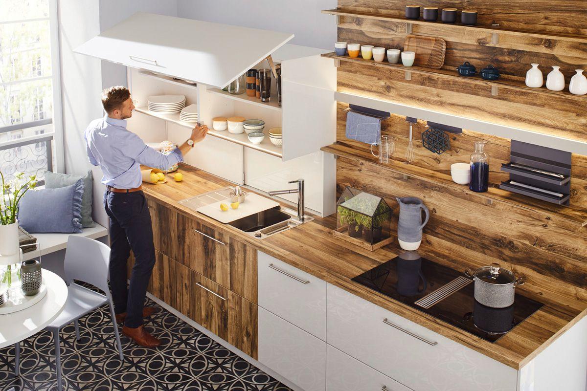 Full Size of Küche Wandverkleidung Küche Wandverkleidung Glas Küche Wandverkleidung Wie Arbeitsplatte Küche Wandverkleidung Kunststoff Küche Küche Wandverkleidung
