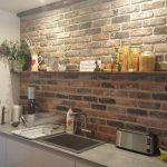 Küche Wandverkleidung Küche Küche Wandverkleidung Küche Wandverkleidung Holz Küche Wandverkleidung Plexiglas Küche Wandverkleidung Glas