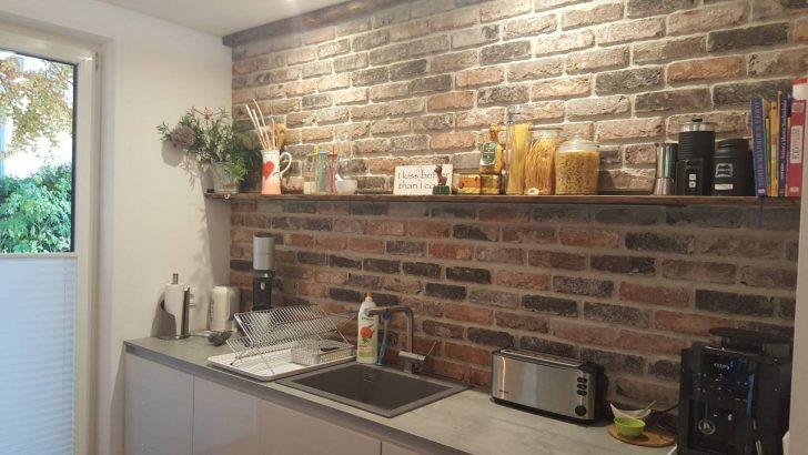Medium Size of Küche Wandverkleidung Küche Wandverkleidung Holz Küche Wandverkleidung Plexiglas Küche Wandverkleidung Glas Küche Küche Wandverkleidung