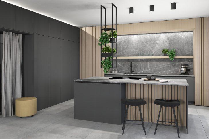 Medium Size of Küche Wandverkleidung Küche Wandverkleidung Laminat Küche Wandverkleidung Glas Küche Wandverkleidung Glas Mit Motiv Küche Küche Wandverkleidung