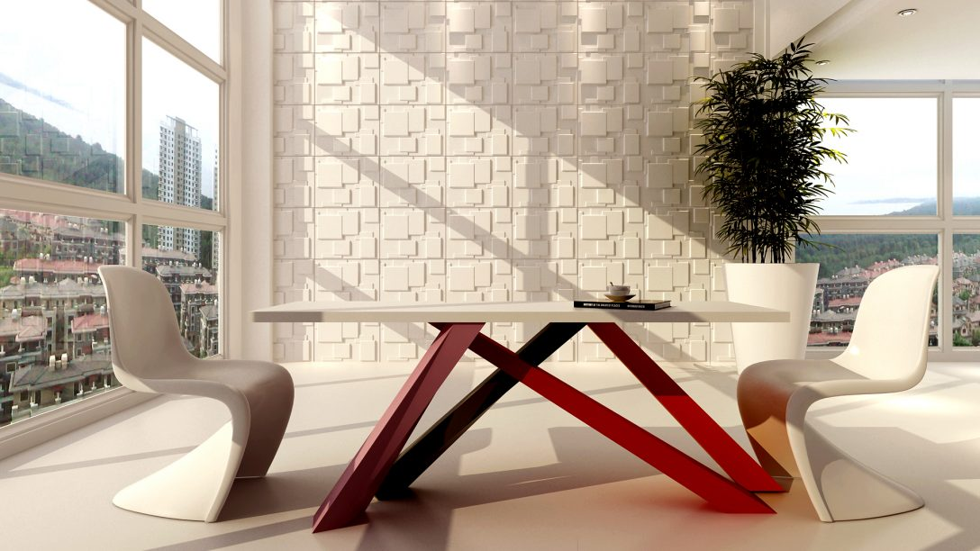 Large Size of Küche Wandverkleidung Küche Wandverkleidung Laminat Küche Wandverkleidung Glas Küche Wandverkleidung Kunststoff Küche Küche Wandverkleidung