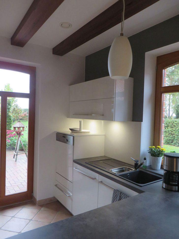 Medium Size of Küche Wandverkleidung Küche Wandverkleidung Plexiglas Küche Wandverkleidung Wie Arbeitsplatte Küche Wandverkleidung Holz Küche Küche Wandverkleidung