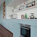 Küche Wandverkleidung Küche Küche Wandverkleidung Küche Wandverkleidung Wie Arbeitsplatte Küche Wandverkleidung Holz Küche Wandverkleidung Plexiglas