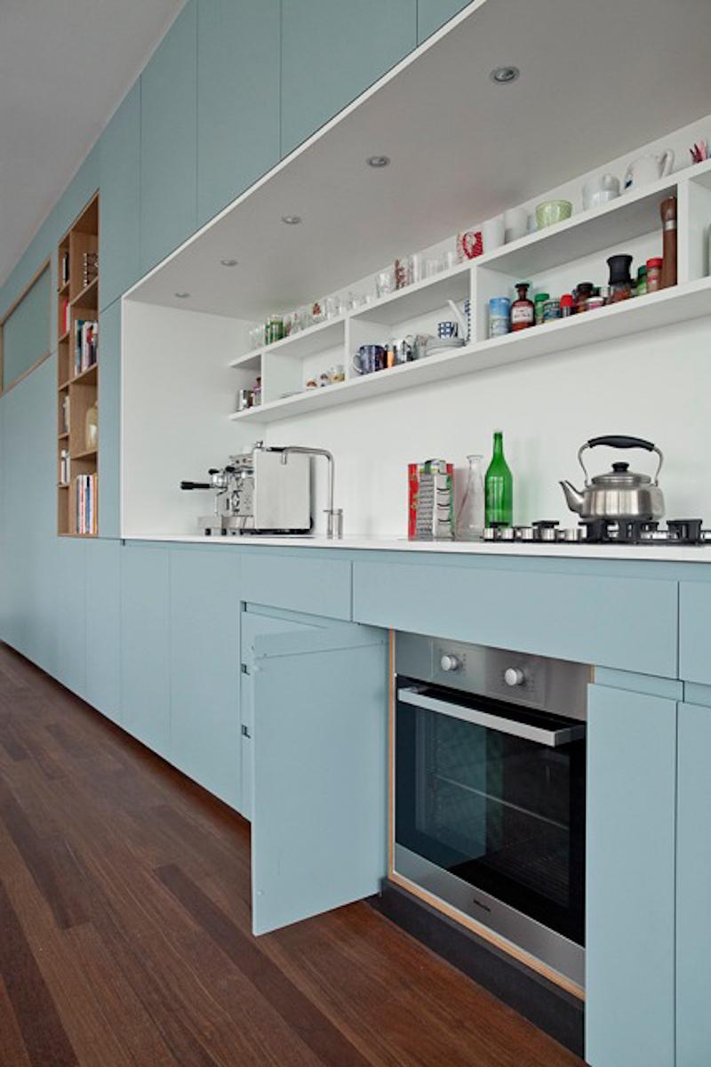 Full Size of Küche Wandverkleidung Küche Wandverkleidung Wie Arbeitsplatte Küche Wandverkleidung Holz Küche Wandverkleidung Plexiglas Küche Küche Wandverkleidung